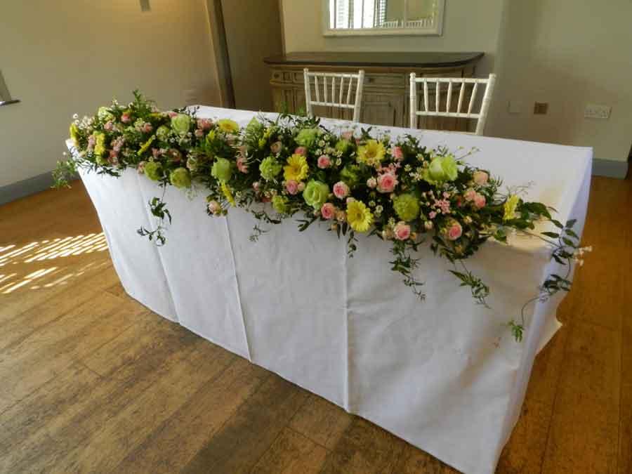 Doddington-Hall-Ceremony-Table