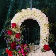 Gates of Heaven £150